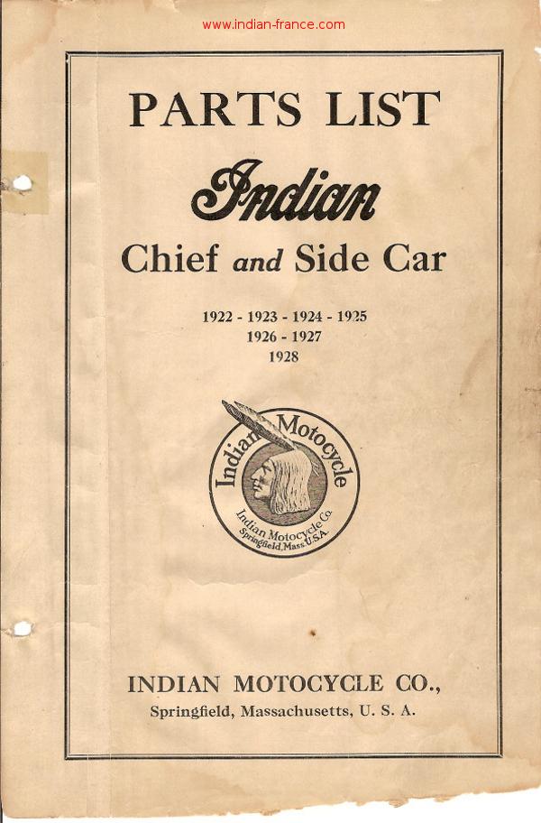 Berühmt 1927 Modell T Schaltplan Bilder - Der Schaltplan ...